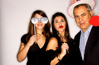 SWP_150214_PHOTOBOOTH_0019